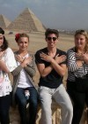 Hayden Panettiere vacation in Egypt-03
