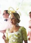 Hayden Panettiere: Nashville - It Must Be You -04