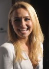 Hayden Panettiere - GQ Lacoste Super Bowl 2013 Party -05