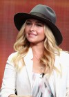 Hayden Panettiere - Nashville panel at Summer TCA Tour in Beverly Hills-01
