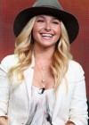 Hayden Panettiere - Nashville panel at Summer TCA Tour in Beverly Hills-02