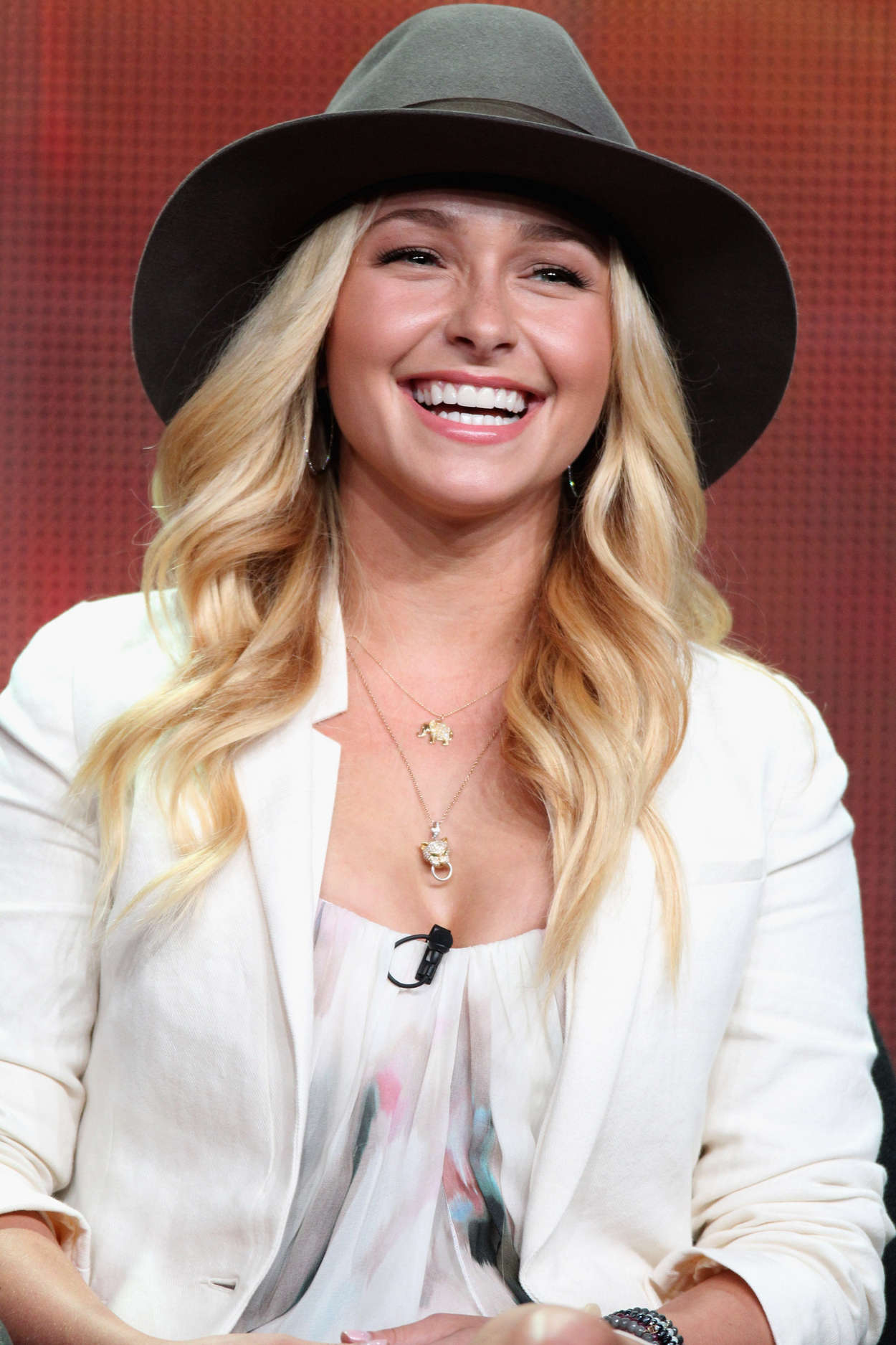 Hayden Panettiere 2012 : Hayden Panettiere – Nashville panel at Summer TCA Tour in Beverly Hills-02