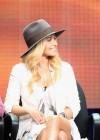 Hayden Panettiere - Nashville panel at Summer TCA Tour in Beverly Hills-03