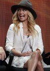 Hayden Panettiere - Nashville panel at Summer TCA Tour in Beverly Hills-05