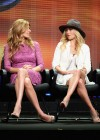 Hayden Panettiere - Nashville panel at Summer TCA Tour in Beverly Hills-08