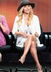 Hayden Panettiere - Nashville panel at Summer TCA Tour in Beverly Hills-10