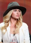 Hayden Panettiere - Nashville panel at Summer TCA Tour in Beverly Hills-11