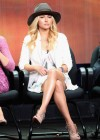 Hayden Panettiere - Nashville panel at Summer TCA Tour in Beverly Hills
