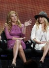 Hayden Panettiere - Nashville panel at Summer TCA Tour in Beverly Hills-13