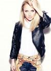 Hayden Panettiere - Nylon Magazine 2013 HQ -01