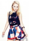 Hayden Panettiere - Nylon Magazine 2013 HQ -04