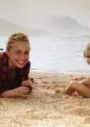 Hayden Panettiere Personal pics -32