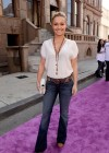 Hayden Panettiere - Jeans Candids event in Hollywood-01