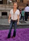 Hayden Panettiere - Jeans Candids event in Hollywood-03