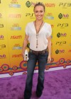 Hayden Panettiere - Jeans Candids event in Hollywood-07