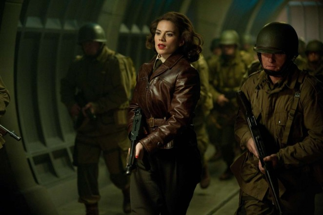 Hayley-Atwell:-Agent-Carter-Promos--02-6