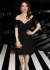 Hayley Atwell - Instyle Best Of British Talent Party in London -01