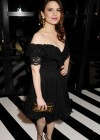 Hayley Atwell - Instyle Best Of British Talent Party in London -02