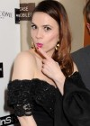 Hayley Atwell - Instyle Best Of British Talent Party in London -04