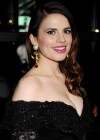 Hayley Atwell - Instyle Best Of British Talent Party in London -05