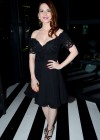 Hayley Atwell - Instyle Best Of British Talent Party in London -06