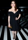 Hayley Atwell - Instyle Best Of British Talent Party in London -08