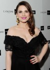 Hayley Atwell - Instyle Best Of British Talent Party in London -09