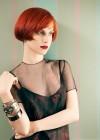 Hayley Williams: Bust Magaine -03