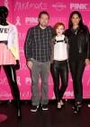 Hayley Williams: 2013 PINKTOBER Campaign -01
