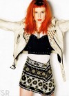 Hayley Williams - Nylon 2013 -01