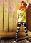 Hayley Williams - Nylon 2013 -02