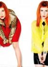 Hayley Williams - Nylon 2013 -04