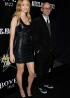 Heather Graham - 2013 Hollywood Domino And Bovet 1822 Gala -10