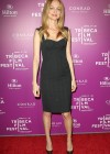Heather Graham - 2013 Tribeca Film Festival LA Reception -06