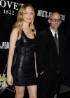 Heather Graham - Domino and Bovet 1822 Gala-10