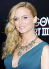 Heather Graham - Hangover Part 3 Premiere in Westwood -29