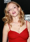 hHeather Graham - Hot at Los Angeles Gay and Lesbian Center Youth Services Benefit-01