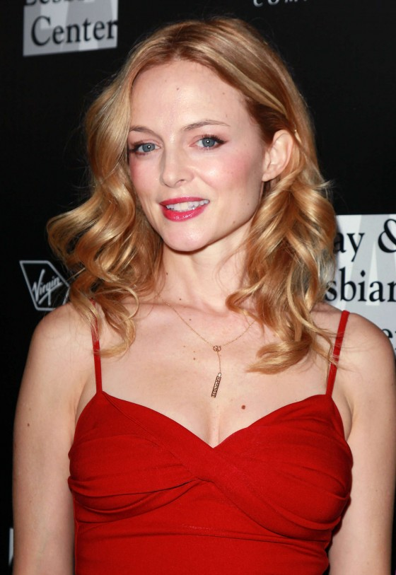 hHeather Graham - Hot at Los Angeles Gay and Lesbian Center Youth Services Benefit-02
