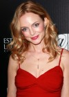 hHeather Graham - Hot at Los Angeles Gay and Lesbian Center Youth Services Benefit-03