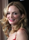 hHeather Graham - Hot at Los Angeles Gay and Lesbian Center Youth Services Benefit-04