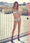 Heather Graham: Maxim India 2014 -04