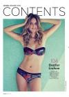 Heather Graham: Maxim India 2014 -05