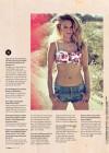 Heather Graham: Maxim India 2014 -07