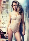 Heather Graham - Maxim magazine 2013 -04