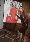 Heather Graham - Vegas Magazines 10th Anniversary -13