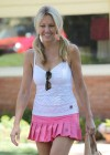 heather-locklear-leggy-candids-in-a-pink-skirt-at-the-malibu-country-club-03