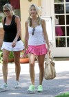 heather-locklear-leggy-candids-in-a-pink-skirt-at-the-malibu-country-club-05