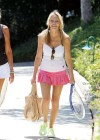 heather-locklear-leggy-candids-in-a-pink-skirt-at-the-malibu-country-club-06