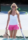 heather-locklear-leggy-candids-in-a-pink-skirt-at-the-malibu-country-club-07