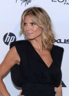 Heidi Klum - Project Runway 10th Anniversary Party-05